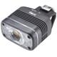 Knog Blinder Beam 220 Oświetlenie StVZO białe LED czarny